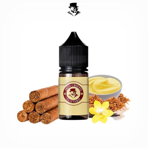 aroma-custard-30ml-don-cristo-tapervaper