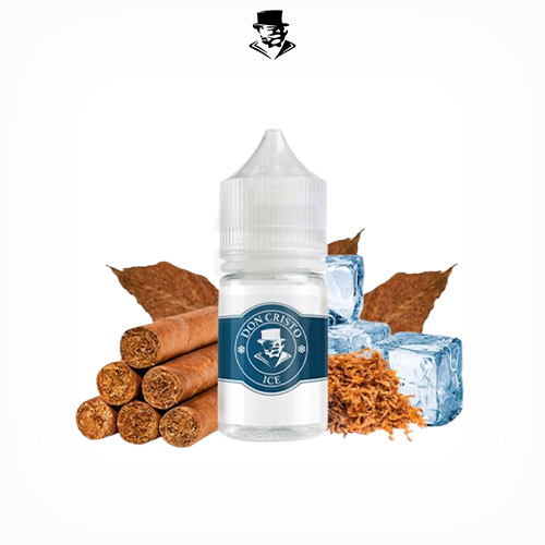 aroma-ice-30ml-don-cristo-tapervaper