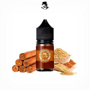 aroma-sesame-30ml-don-cristo-tapervaper