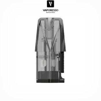 cartucho-barr-pod-vaporesso-2-uds-1-tapervaper