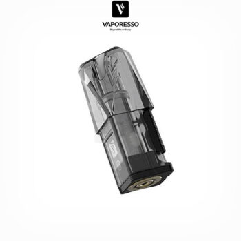 cartucho-barr-pod-vaporesso-2-uds-tapervaper