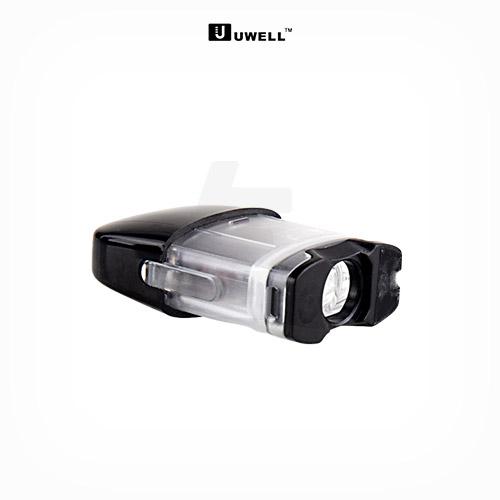 cartucho-caliburn-g-uwell-2-uds-02-tapervaper