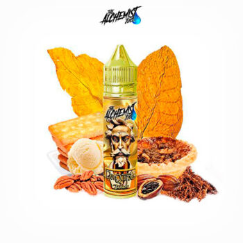 don-quijote-tabaco-50ml-the-alchemist-juice-tapervaper