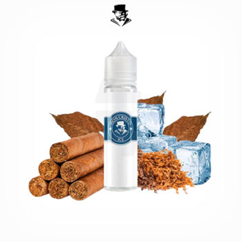 ice-50ml-don-cristo-tapervaper