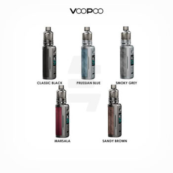 kit-drag-x-plus-voopoo-00-tapervaper