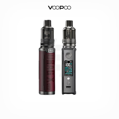 kit-drag-x-plus-voopoo-01-tapervaper