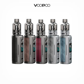 kit-drag-x-plus-voopoo-02-tapervaper