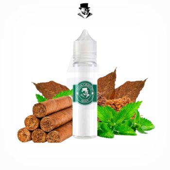 mint-50ml-don-cristo-tapervaper
