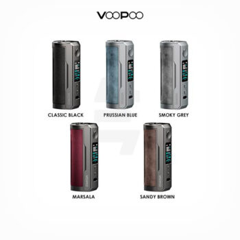 mod-drag-x-plus-voopoo-00-tapervaper