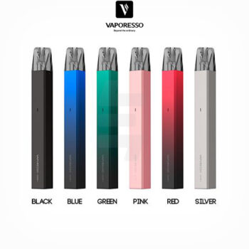 pod-barr-vaporesso-0-colours-tapervaper