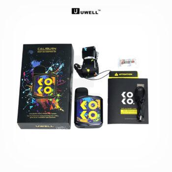 pod-koko-prime-uwell-01-tapervaper