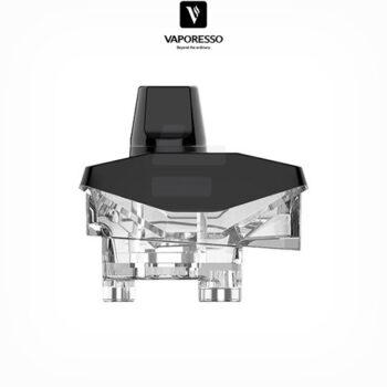 cartucho-xiron-vaporesso-2-uds-01-tapervaper
