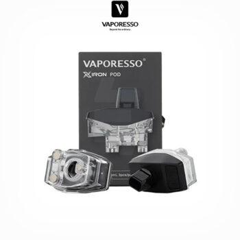 cartucho-xiron-vaporesso-2-uds-02-tapervaper