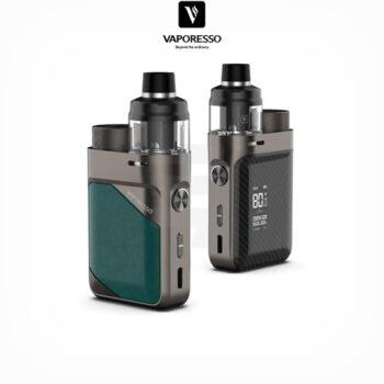 kit-swag-px80-vaporesso-01-tapervaper