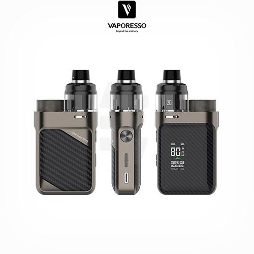 kit-swag-px80-vaporesso-02-tapervaper