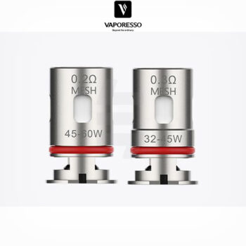 resistencia-vaporesso-gtx-new-version-5-uds-00-tapervaper