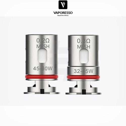 resistencia-vaporesso-gtx-new-version-5-uds-00-tapervaper