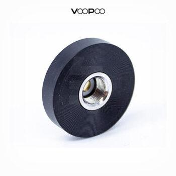 adaptador-drag-x-s-510-voopoo-r-tapervaper