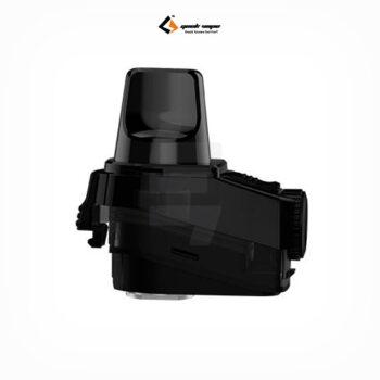 cartucho-aegis-boost-geekvape-2-uds-0-tapervaper