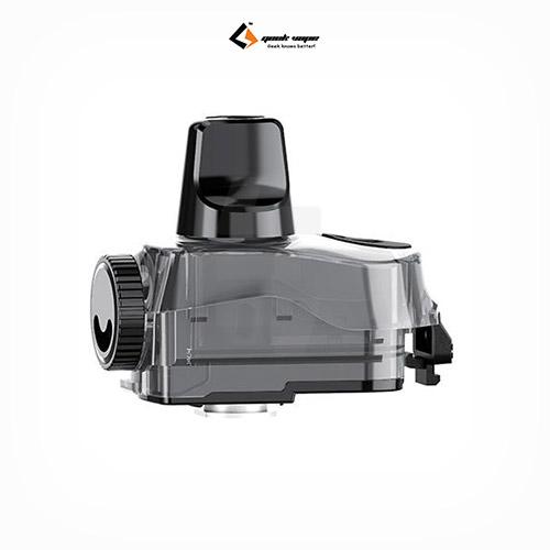 cartucho-aegis-boost-plus-geekvape-2-uds-tapervaper