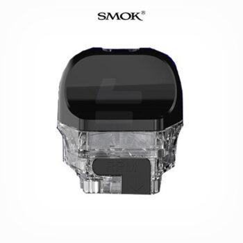 cartucho-lpx80-rpm-smok-3-uds-tapervaper