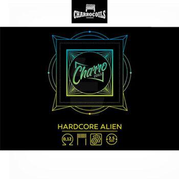 charro-coils-dual-hardcore-alien-0-12-ohm-2-uds-02-tapervaper