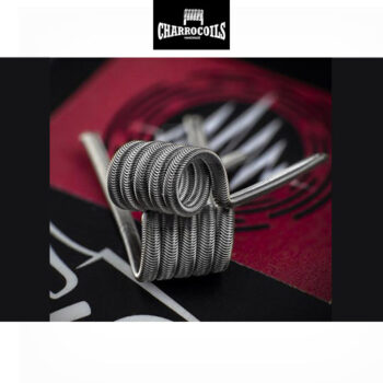charro-coils-dual-the-forge-rampage-0-14-ohm-2-uds-01-tapervaper