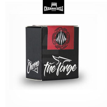 charro-coils-dual-the-forge-rampage-0-14-ohm-2-uds-02-tapervaper