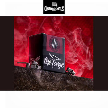 charro-coils-dual-the-forge-rampage-0-14-ohm-2-uds-03-tapervaper