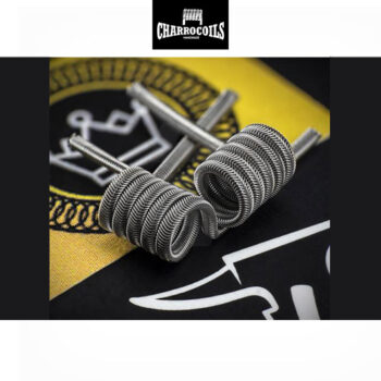 charro-coils-dual-the-forge-the-crown-0-17-ohm-2-uds-01-tapervaper