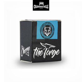 charro-coils-single-the-forge-white-wolf-0-25-ohm-2-uds-01-tapervaper