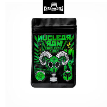 chernobyl-coils-nuclear-ram-0-25-ohm-2-uds-tapervaper