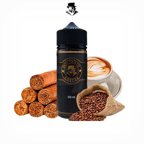 coffee-100ml-don-cristo-tapervaper