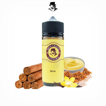 custard-100ml-don-cristo-tapervaper