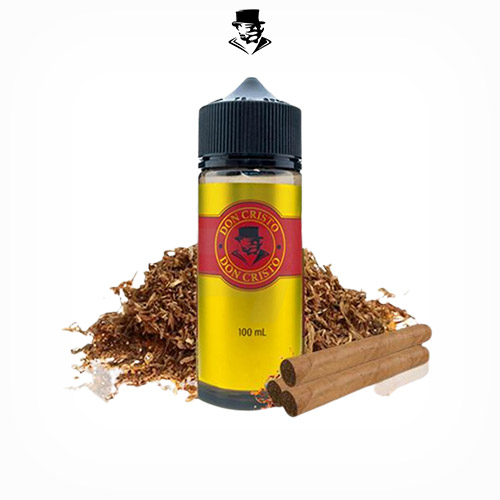 don-cristo-100ml-don-cristo-tapervaper