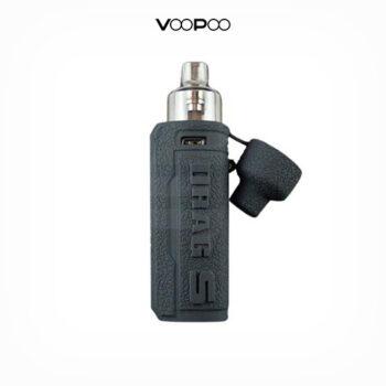 funda-de-silicona-drag-s-voopoo-02-tapervaper