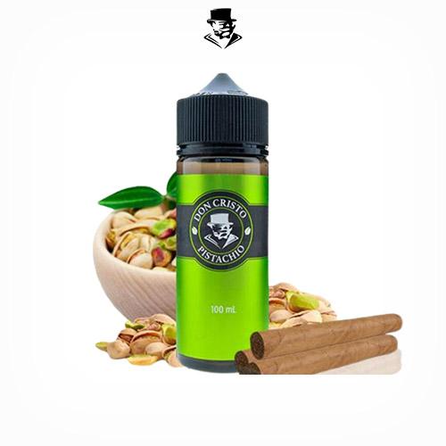 pistachio-100ml-don-cristo-tapervaper