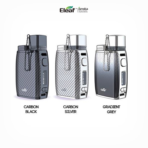 pod-mod-pico-compaq-eleaf-all-colours-tapervaper