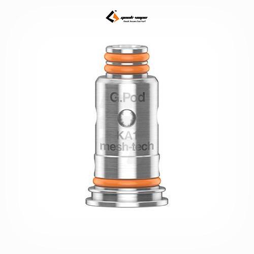 resistencia-aegis-pod-geekvape-5-uds-tapervaper