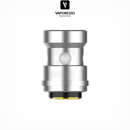 resistencia-euc-ccell-vaporesso-5-uds-01-tapervaper