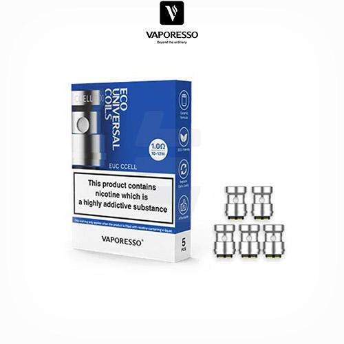 resistencia-euc-ccell-vaporesso-5-uds-02-tapervaper