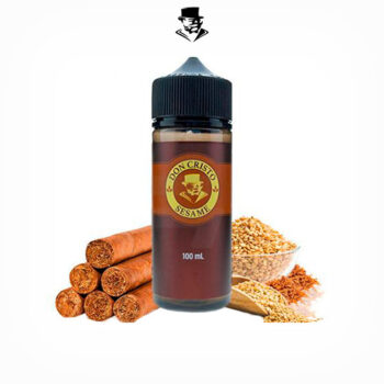 sesame-100ml-don-cristo-tapervaper