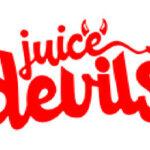 Juice-Devils