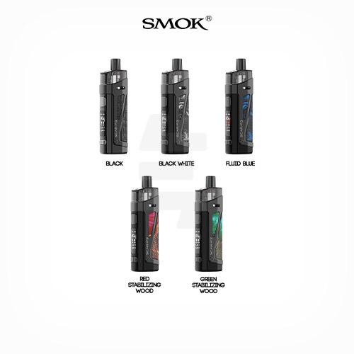 Pod-Scar-P3-Smok-00-tapervaper