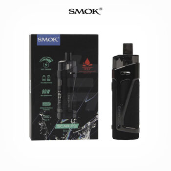 Pod-Scar-P3-Smok-01-tapervaper