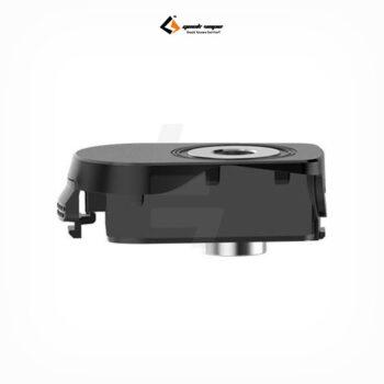 adaptador-boost-plus-pro-510-geekvape-tapervaper