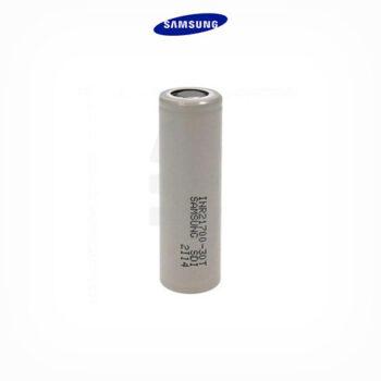 bateria-samsung-30t-21700-3000ma-35a-0-tapervaper