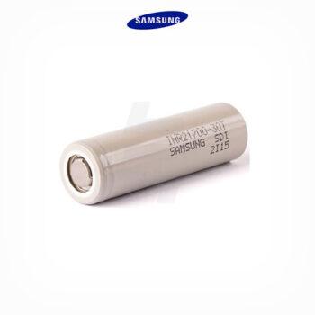 bateria-samsung-30t-21700-3000ma-35a-1-tapervaper
