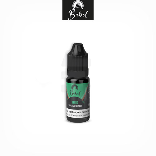 bleik-10ml-babel-e-liquids-02-tapervaper