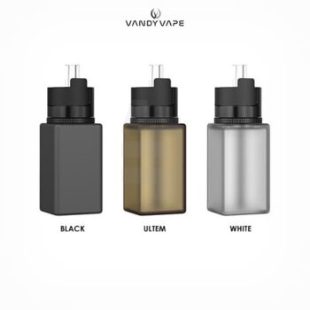 botella-bf-requiem-bf-kit-6ml-vandy-vape-00-tapervaper
